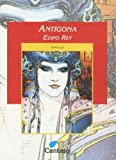 Sofocles: Antigona - Edipo Rey (Coleccion del Mirador) (Spanish Edition)