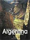 Kirbus, Federico B.: Argentina: Country of Wonders