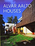 Jetsonen, Jari: Alvar Aalto Houses
