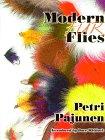 Modern Fur Flies by Petri Pajunen