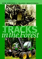Tracks in the Forest: The Evolution of…