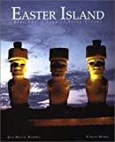 Ramirez, Jose Miguel: Easter Island: Rapa Nui, a Land of Rocky Dreams