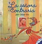 La señora contraria (Spanish Edition)…