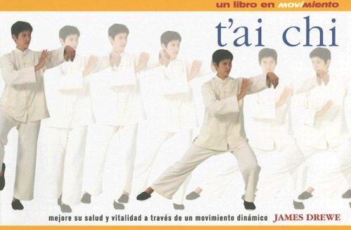 tai-chi-coleccion-en-movimiento-spanish-edition