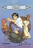 Annette Roman: Pobreza - 1 Mundo Manga (Spanish Edition) (Mundo Manga/ Manga World)