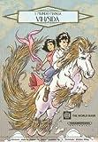 Annette Roman: VIH / SIDA - 1 Mundo Manga (Spanish Edition) (Mundo Manga/ Manga World)