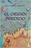 Not Available: El Origen Perdido