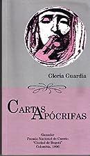 Cartas apócrifas (Spanish Edition) by…