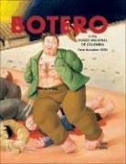 Botero: In the Museo Nacional de…