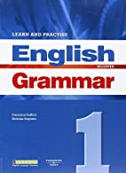 Learn and Practise English Grammar 1 by…