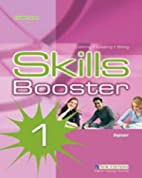Skills Booster 1-Young Learner Student Book…