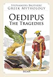 Stephanides, Menelaos: Oedipus