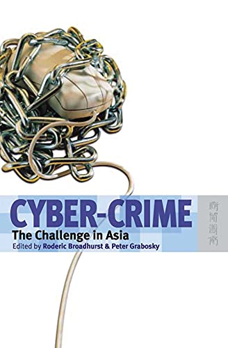 cyber-crime-the-challenge-in-asia