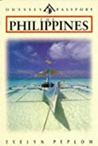 The Philippines, The (Odyssey Illustrated…