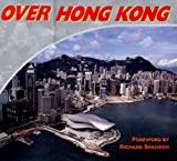 Bartlett, Magnus: Over Hong Kong