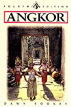 Angkor (Odyssey Guides) by Dawn F. Rooney