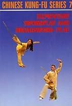 Elementary Swordplay & Broadsword-play…