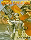 Windrow, Martin: Imperial Rome at War (Concord Fighting Men 6000)