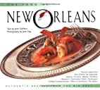 Food of the World: New Orleans by John…
