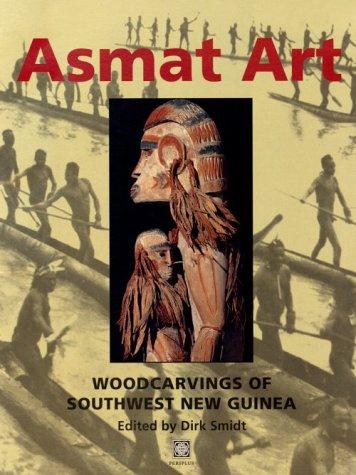 asmat-art-woodcarvings-of-southwest-new-guinea