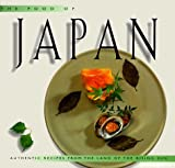 Hutton, Wendy: Food of Japan (Food of the World Cookbooks)