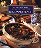[???]: Le Cordon Bleu Home Collection: Regional French