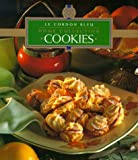 Cordon Bleu (School : Paris, France): Cookies