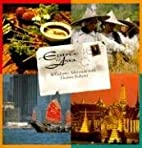 Entree to Asia: A Culinary Adventure With…