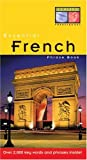 [???]: Essential French Phrase Book