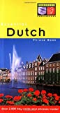[???]: Essential Dutch Phrase Book