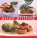 Liley, Vicki: Asian Grilling