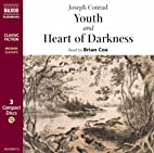 Youth & Heart of Darkness by Joseph Conrad