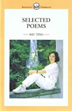 Selected Poems (Renditions paperbacks)…