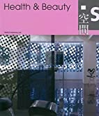 Health and Beauty (Space) (French Edition)…