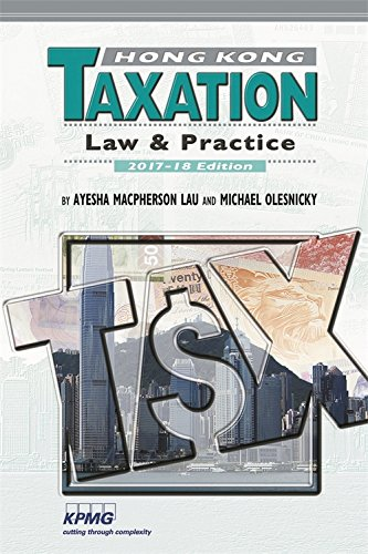 hong-kong-taxation-law-and-practice