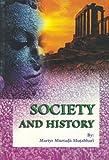 Murtaza Mutahhari: Society and History