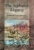 Haim Beinart: Moreshet Sepharad: The Sephardi Legacy Vol. I (Moreshet Sephard)