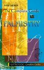 The Complete Guide to Palmistry (Astrolog…