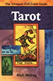 Morag, Hali: Tarot