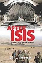 After Isis: America, Iran and the Struggle…