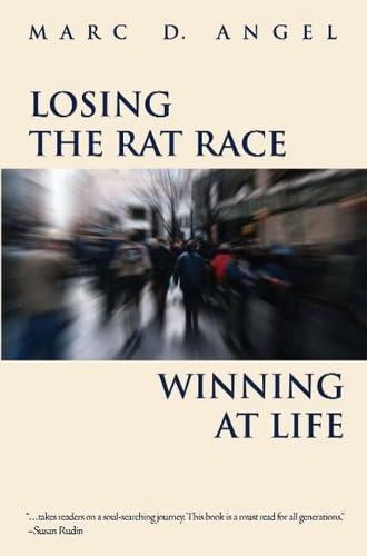 losing-the-rat-race-winning-at-life