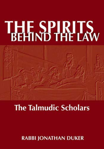 the-spirits-behind-the-law-the-talmudic-scholars