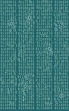 Cyberpunk: Malaysia by Zen Cho