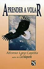 Aprender a Volar/Learning to Fly (Spanish…