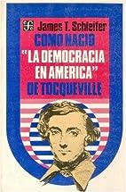 Como Nacio La Democracia En America De…