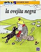 La ovejita negra (A la Orilla del Viento)…