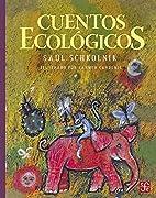 Cuentos ecológicos (A la Orilla del Viento)…