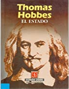 EL ESTADO by Thomas Hobbes