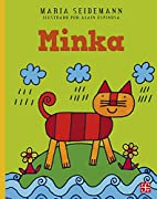 Minka (A la Orilla del Viento) (Spanish…