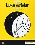 Luna estelar (Los Primerisimos) (Spanish…